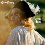 "Goldfrapp ""Seventh Tree"""