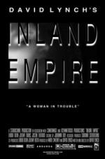 Внутренняя империя (Inland empire)