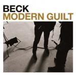 Beck. Modern Guilt. David Geefeen