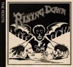 The Roots — Rizing Down — Def Jam