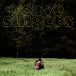 The Cave Singers. Invitation Songs