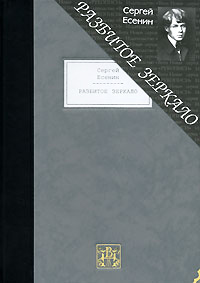 Фотография обложки издания